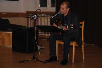 Wiesław Kowalski