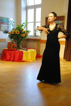 Hanna Kruczkowska
