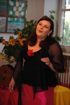 Monika Litwin-Dyngosz