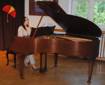 Justyna Jakubowska