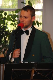 Piotr Kędziorek