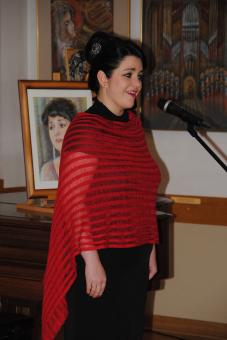 Julia Karlova