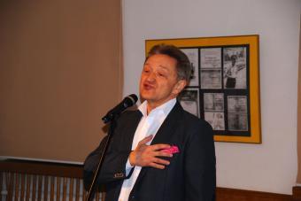 Paweł Dłużewski